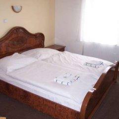 Hotel Dejmalik 3* Стандартный номер фото 4