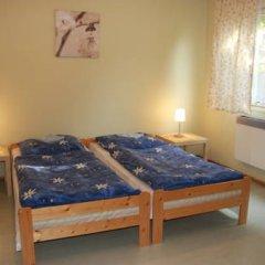 Hostel U Sv. Štěpána Стандартный номер фото 10