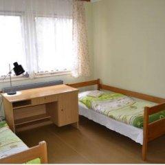 Hostel U Sv. Štěpána Стандартный номер фото 2