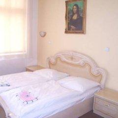 Hotel Dejmalik 3* Стандартный номер