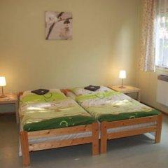 Hostel U Sv. Štěpána Стандартный номер фото 7