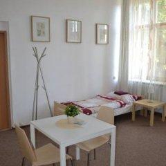 Hostel U Sv. Štěpána Апартаменты фото 5