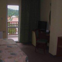 Hotel Seasons 3* Люкс фото 11