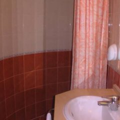 Hotel Seasons 3* Люкс фото 2