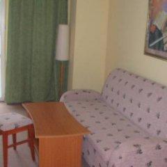 Hotel Seasons 3* Люкс