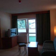 Hotel Seasons 3* Люкс фото 4