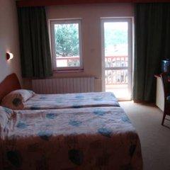 Hotel Seasons 3* Люкс фото 9