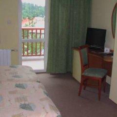 Hotel Seasons 3* Люкс фото 7