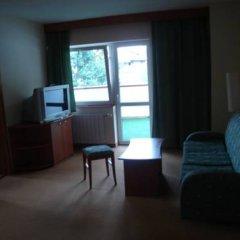 Hotel Seasons 3* Люкс фото 10