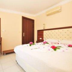 Ozturk Apart Hotel 3* Апартаменты фото 6