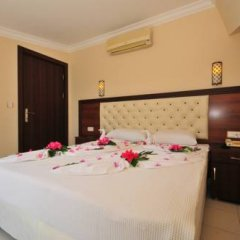 Ozturk Apart Hotel 3* Апартаменты фото 3