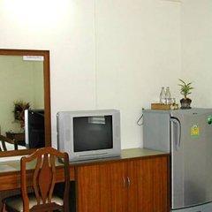 Отель Sa-Nguan Malee Mansion 3* Стандартный номер с различными типами кроватей фото 3