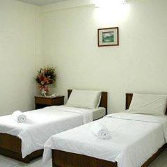 Отель Sa-Nguan Malee Mansion 3* Стандартный номер с различными типами кроватей
