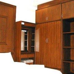 Отель Sa-Nguan Malee Mansion 3* Люкс с различными типами кроватей фото 6