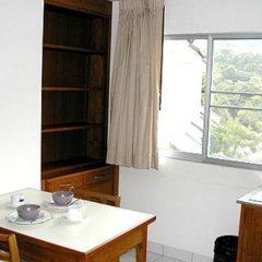 Отель Sa-Nguan Malee Mansion 3* Люкс с различными типами кроватей фото 7