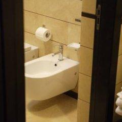 Residence Hotel Le Viole 3* Стандартный номер разные типы кроватей фото 6
