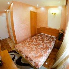 Гостиница на Окской 3* Стандартный номер с различными типами кроватей фото 8