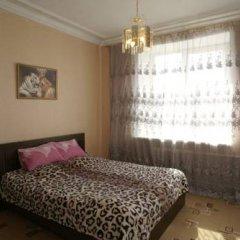 Апартаменты Bogema Apartments Апартаменты Эконом разные типы кроватей