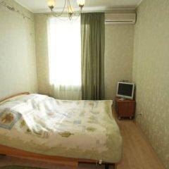 Апартаменты Bogema Apartments Улучшенные апартаменты 2 отдельные кровати фото 4