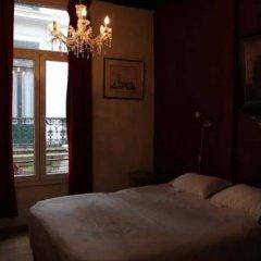 Отель Bed & Coffee 3* Стандартный номер с различными типами кроватей фото 6
