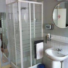 Отель Bed & Coffee 3* Стандартный номер с различными типами кроватей фото 5