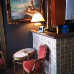 Отель Bed & Coffee 3* Студия с различными типами кроватей фото 4