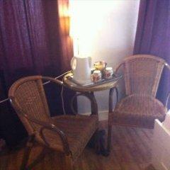 Отель Bed & Coffee 3* Стандартный номер с различными типами кроватей фото 3
