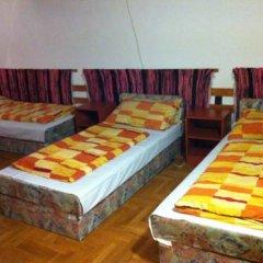 Season Hostel 2 Стандартный номер с различными типами кроватей