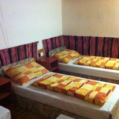 Season Hostel 2 Кровать в общем номере фото 2