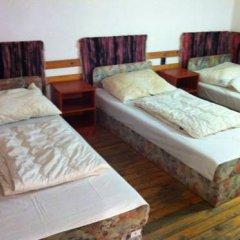 Season Hostel 2 Стандартный номер
