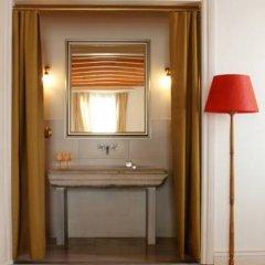 Отель Adahan Istanbul 4* Номер категории Премиум фото 9