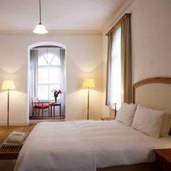 Отель Adahan Istanbul 4* Номер категории Премиум фото 10