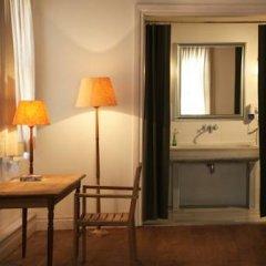 Отель Adahan Istanbul 4* Номер категории Премиум фото 11