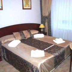 Гостиница Ньютон Люкс повышенной комфортности с различными типами кроватей фото 17