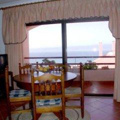 Отель Ericeira Villas Апартаменты с 2 отдельными кроватями фото 21