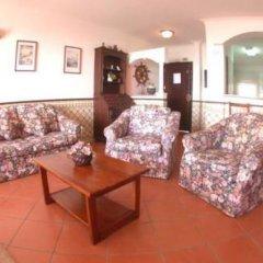 Отель Ericeira Villas Апартаменты с 2 отдельными кроватями фото 23