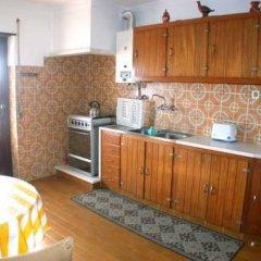 Отель Ericeira Villas Апартаменты с разными типами кроватей фото 6