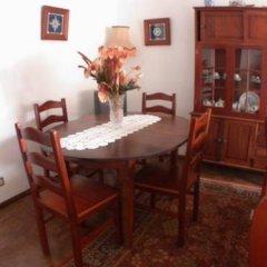 Отель Ericeira Villas Апартаменты с 2 отдельными кроватями фото 5