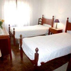 Отель Ericeira Villas Апартаменты с 2 отдельными кроватями фото 7