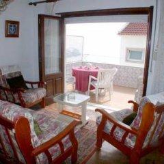 Отель Ericeira Villas Апартаменты с 2 отдельными кроватями фото 6