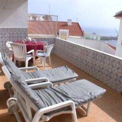 Отель Ericeira Villas Апартаменты с 2 отдельными кроватями фото 10