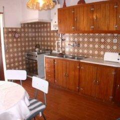 Отель Ericeira Villas Апартаменты с 2 отдельными кроватями фото 9