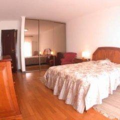 Отель Ericeira Villas Апартаменты с 2 отдельными кроватями фото 19
