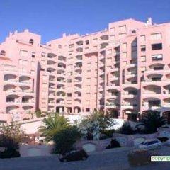 Отель Ericeira Villas Апартаменты с 2 отдельными кроватями фото 3