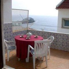 Отель Ericeira Villas Апартаменты с 2 отдельными кроватями фото 11