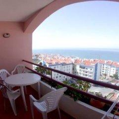 Отель Ericeira Villas Апартаменты с 2 отдельными кроватями фото 22