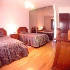 Отель Ericeira Villas Апартаменты с 2 отдельными кроватями фото 18
