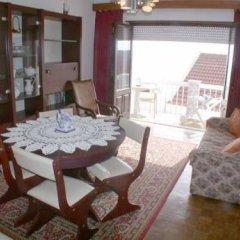 Отель Ericeira Villas Апартаменты с разными типами кроватей фото 7