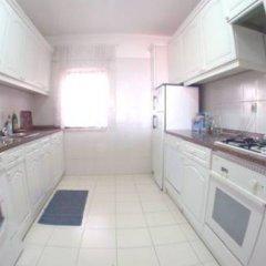 Отель Ericeira Villas Апартаменты с 2 отдельными кроватями фото 20