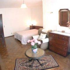 Отель Ericeira Villas Апартаменты с разными типами кроватей фото 8